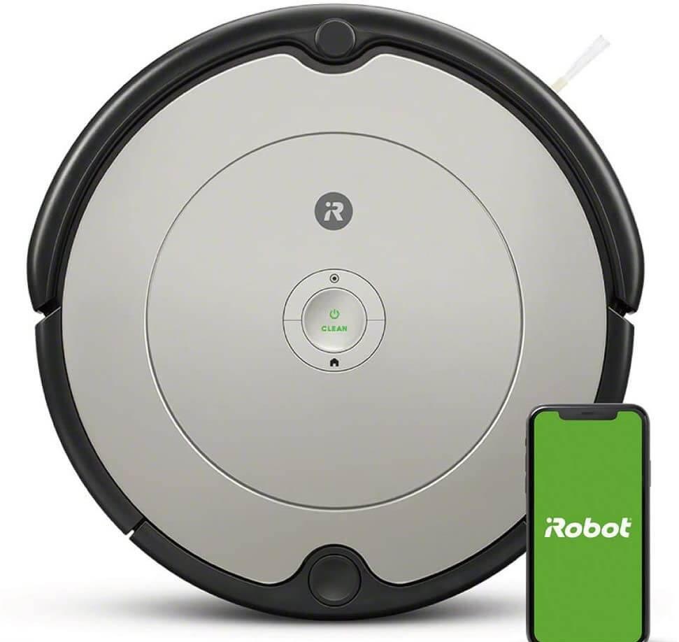 ルンバ 692 アイロボット ロボット掃除機