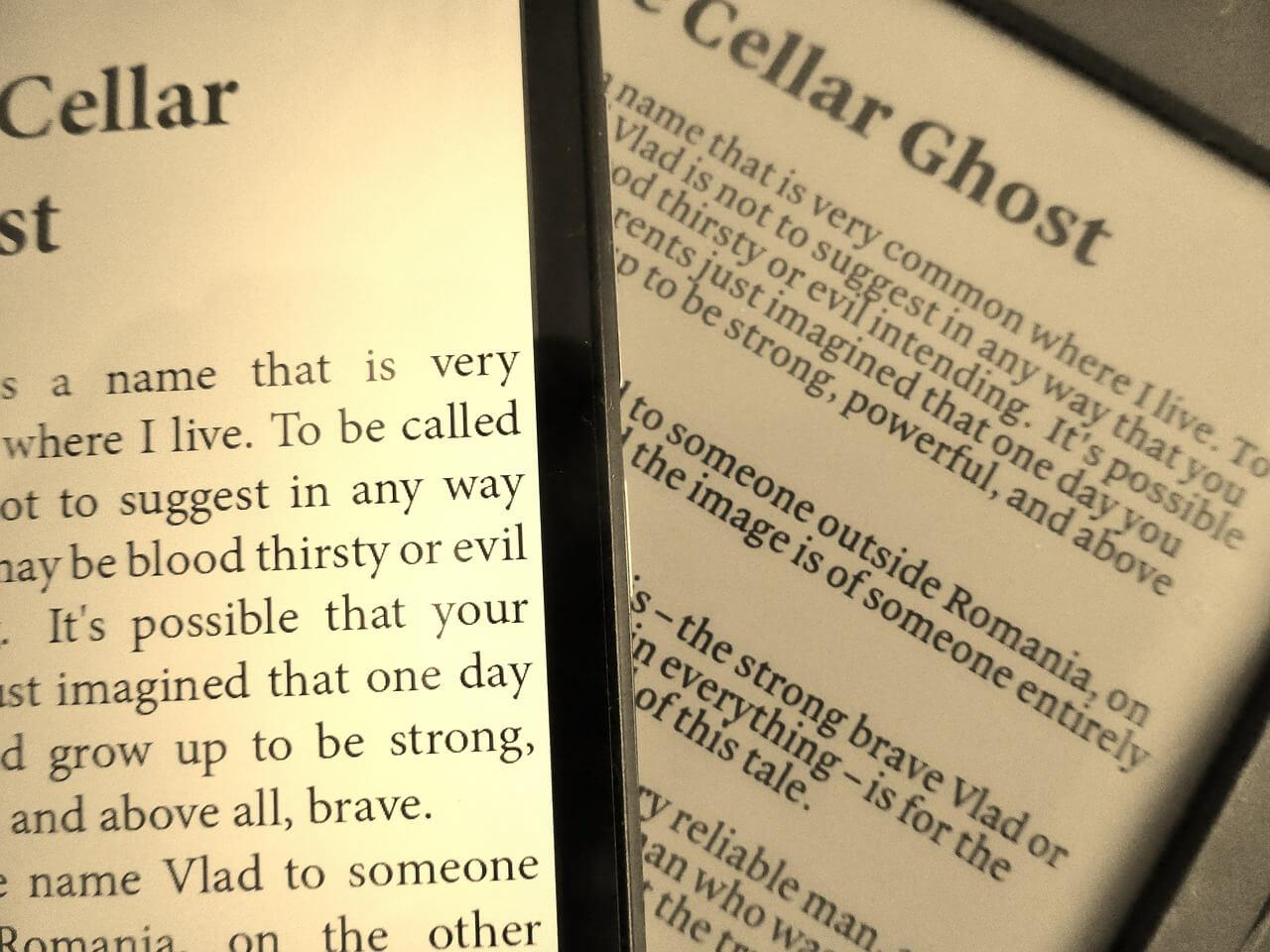 電子書籍サービスの選び方を徹底解説